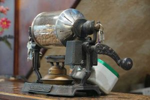 Best Home Coffee Roasters for Espresso (Top 5)